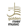 Golden River Music - Frédéric Quinet