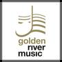Golden River Music - Frédéric Quinet