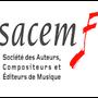 SACEM- Frédéric Quinet