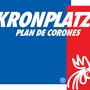 Skiausflug Kronplatz 2017