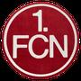 Relegationsrückspiel 1. FC Nürnberg - Eintracht Frankfurt