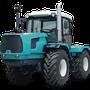 Belarus HTZ 240K Traktor (Quelle: Belarus)