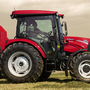 Case IH Farmall 75A (Quelle: Case IH)