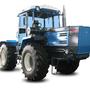Belarus 17021 Traktor (Quelle: Belarus)