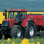 Case IH CVX 1190 (Quelle: profi.co.uk)