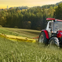 Case IH Farmall 65A (Quelle: Case IH)