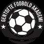 Gentofte FA (DK)