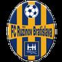FC Ruzinov Brastislava (SK)