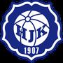 HJK Helsinki (FI)
