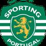 SC Sporting Lissabon (PT)