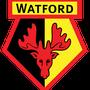 FC Watford (GB)
