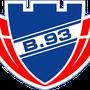B93 Kopehagen (DK)