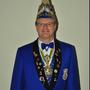Harald Leibold
