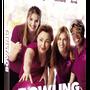 Bowling, de Marie-Castille Mention Schaar