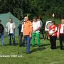 Jubiläumsturnier 2012, 15 Jahre BSV Merkwitz e.V. -  www.bsv-merkwitz.de