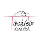 www.ihre-koechin.de
