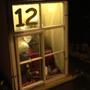 Nr. 12 Fam. Hasler