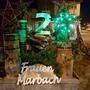2. Frauen Marbach, Dorfbrunnen