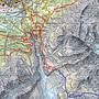 Grindelwaldgletscher 2018