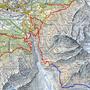 Grindelwaldgletscher 2000