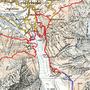 Grindelwaldgletscher 1875