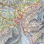 Grindelwaldgletscher 1975