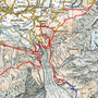 Grindelwaldgletscher 1925
