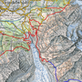 Grindelwaldgletscher 1950
