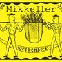 MIKKELLER WEIZENBOCK
