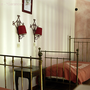 Suite Garance