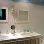 Badezimmer Garance