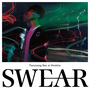 Taeyoung Boy & Droittte - SWEAR [Album] Mastering