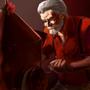 アークザラッド2 ヴィルマ―博士とヂークベック