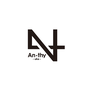 An-thy logo / Accesory