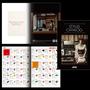 JICO stylus catalog