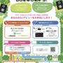 Pioneer DJ「DDJ-200」poster