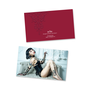 Poledancer  Business card