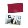 Poledancer  Business card