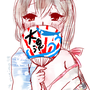 1014 艦これ 扶桑(ワンドロ)
