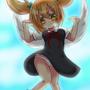 【ポエット】親方!空から女の子が…ッ!!