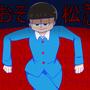 【おそ松さん/おそ松】長男は強い(˘ω˘)