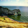 Steve Eleftheriou: Durdle Door £40