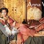 Cleopatra - Anna Valle