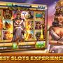 Cleopatra games