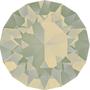 Light Grey Opal