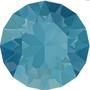 carribean opal