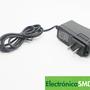 Adaptador voltaje 5VDC 2A