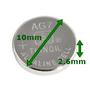 Bateria AG7