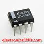 LM Guatemala Electronica Integrado