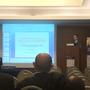 Presentazione a Congresso SUN Roma 2011